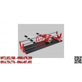 Máy cắt gạch đá chạy điện Longde D4-1000 (VT-CGD11)