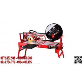 Máy cắt gạch đá chạy điện Longde D7-1000 (VT-CGD14)
