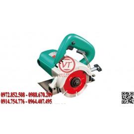 Máy cắt gạch chạy điện AZE02-110 (VT-CGD26)