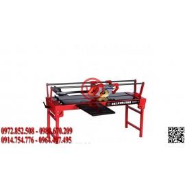 Máy cắt gạch chạy điện Longde D7 (VT-CGD29)