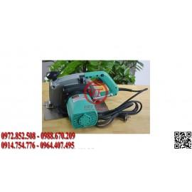Máy cắt gạch chạy điện AZE180 (VT-CGD39)