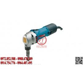 Máy cắt tôn Makita JN1601 (1.6mm) (VT-CATT03)