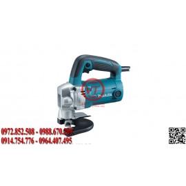 Máy cắt tôn Makita JS3201 (3.2mm) (VT-CATT04)