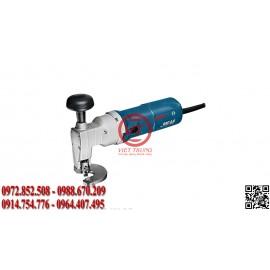 Máy cắt tôn Bosch GSC 2.8 (VT-CATT06)