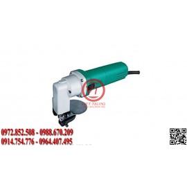 Máy cắt tôn AJJ25 (710W ) (VT-CATT08)