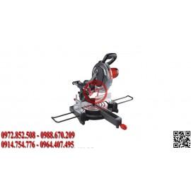 MÁY CẮT NHÔM RODEO MT1900 (VT-CATT10)