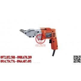 Máy cắt tôn chạy điện ST-301 (VT-CATT12)