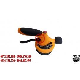 Máy lát gạch LD400 (VT-LGN03)