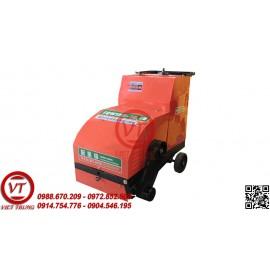 Máy cắt rãnh tạo nhám bê tông ZQW150 (VT-BN03)