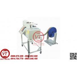 Máy cắt dây đai thẳng bằng dao nhiệt Cutex TBC-50LH (VT-CDD1)