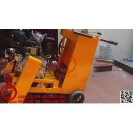 Máy cắt đường Diesel K16 (8HP) (VT-MCBT14)