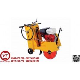 Máy cắt bê tông CC01 công suất 13HP (VT-MCBT04)