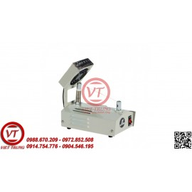 Máy cắt nhãn bằng tay Cutex TLC-731 (VT-MCN1)