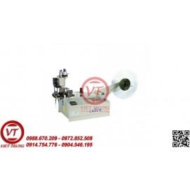 Máy cắt nhãn dao nguội và Sensor Cutex TBC-50S (VT-MCN2)