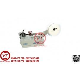 Máy cắt nhãn bằng nhiệt và Sensor Cutex TBC-50SH (VT-MCN3)