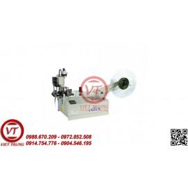 Máy cắt và gấp nhãn bằng sóng siêu âm Cutex TUF-40S (VT-MCN5)