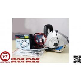 Máy cắt rãnh tường 5 lưỡi GaoWang ZR3928 (VT-MCR01)