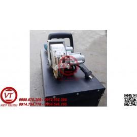 Máy cắt rãnh tường 5 lưỡi yamafuji RT7156 (VT-MCR05)
