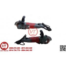 Máy cắt rãnh tường 5 lưỡi Yamafuji RT5800 (5800W) (VT-MCR07)