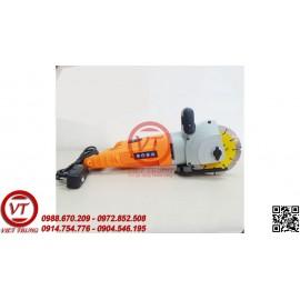 Máy cắt rãnh tường 5 lưỡi Yamafuji RT9756 (VT-MCR08)