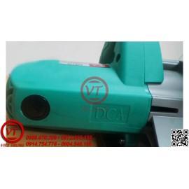Máy cắt rãnh tường 2 lưỡi AZR110 (VT-MCR09)