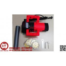 Máy cắt rãnh tường 5 lưỡi Yamafuji 125-5 (5000W) (VT-MCR11)