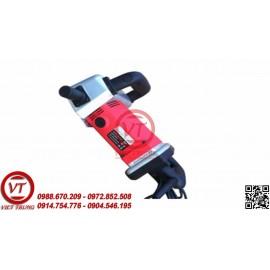 Máy cắt đục rãnh tường WC35 (2.8KW) (VT-MCR16)