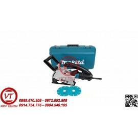 Máy cắt rãnh tường Makita SG1250 (VT-MCR17)