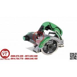 Máy cắt rãnh tường Hitachi CM4SB2 (VT-MCR22)
