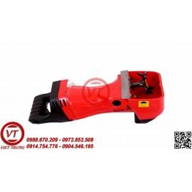 Máy cắt rãnh tường Macroza SC100 (VT-MCR27)