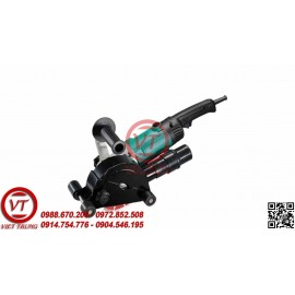 Máy cắt rãnh tường DCA AZR02-150mm (VT-MCR28)