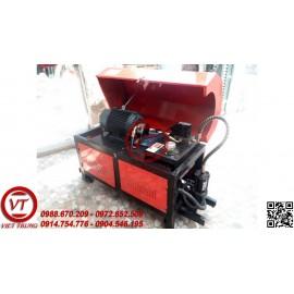 Máy cắt duỗi sắt tự động GT4-10 (220V) (VT-CS09)