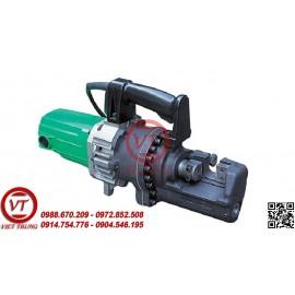 Máy cắt sắt cầm tay Hàn Quốc Handy 25DC New (VT-CS13)