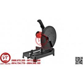 Máy cắt sắt COS2100 (VT-CS16)