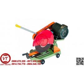 Máy cắt sắt HKCF 312 (3HP) (VT-CS20)