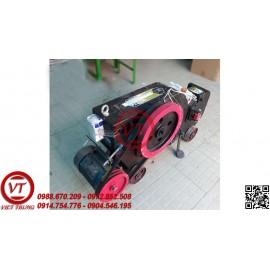 Máy cắt sắt GQ40 (2,2KW) (VT-CS29)