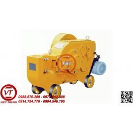 Máy cắt sắt GQ40(3KW- 380V) (VT-CS30)