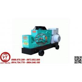 Máy cắt sắt GQ 50 (VT-CS32)