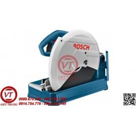 Máy cắt sắt 355mm Bosch GCO 200 (VT-CS35)
