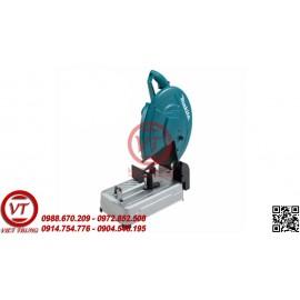 Máy cắt sắt Makita LW1401 (2200W) (VT-CS37)