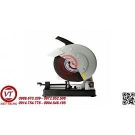 Máy cắt sắt Keyang NHC 14D (2300W) (VT-CS40)