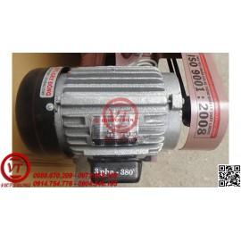 Máy cắt sắt  F400 (3.0HP/380V) (VT-CS45)