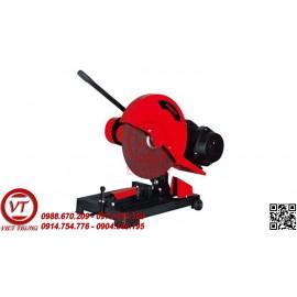 Máy cắt sắt COS2200D (VT-CS48)