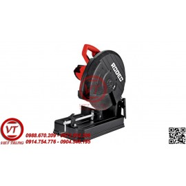 Máy cắt sắt COS2300 (VT-CS49)