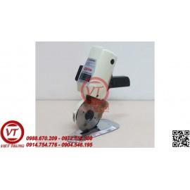 Máy cắt vải cầm tay Octa RC - 110 (chính hãng) (VT-MCV01)