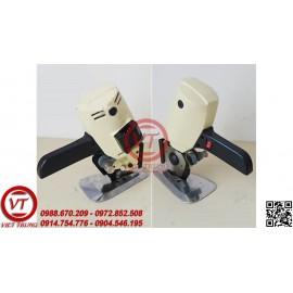 Máy cắt vải cầm tay Octa RS-100 (VT-MCV03)