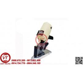 Máy cắt vải cầm tay Octa RS-110 (VT-MCV04)