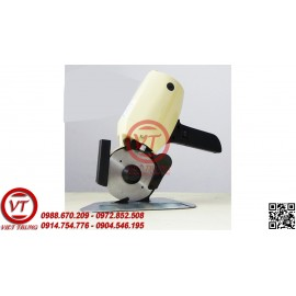 Máy cắt vải cầm tay Yamafuji RT100 (VT-MCV05)