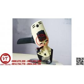Máy cắt vải cao cấp Yamafuji RT110A (VT-MCV08)