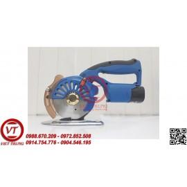 Máy cắt vải cầm tay bằng pin RCS – 110B (VT-MCV13)